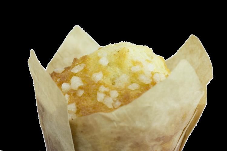 muffin per home