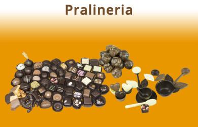 Pralineria