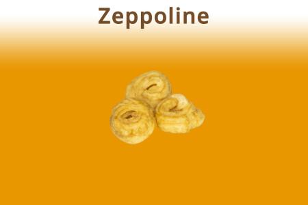 Zeppoline